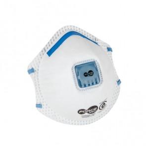 Force 360 P2V Respirator