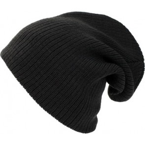 Slouch Beanie 5 Pack