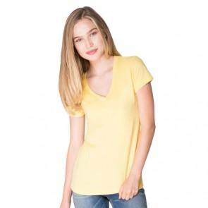 Steadman Women's Ideal V - Banana Cream Model