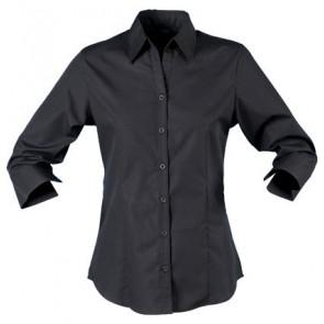 Stencil Ladies Nano Shirt 3/4 Sleeve