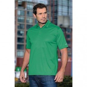 Stormtech Men Sport H2X DRY® Polo - Kelly Green Model