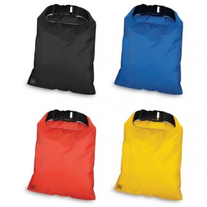 Stormtech Helium Waterproof Pouch - All Colours
