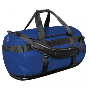Stormtech Waterproof Gear Bag Large - Royal Black
