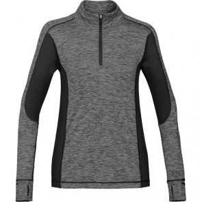 Stormtech Women's Lotus Qtr Zip