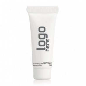 Sunscreen Australian Made SPF 50+ 10ml