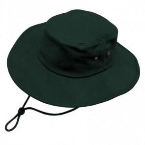 Legend Surf Hat