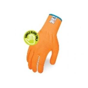 Force360 Cut 5 Food Grade 13 Gauge Single Glove