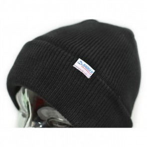 Badger Brands Tight Knit Thermal Thinsulate Beanie