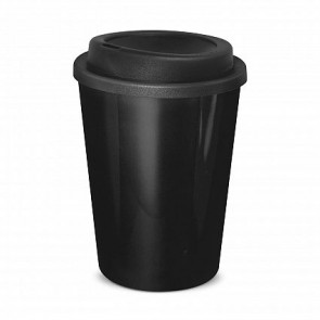 Cafe Cup 350ml