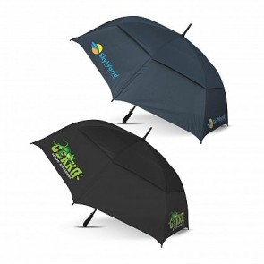 rident Sports Umbrella Colour Match - Decorated