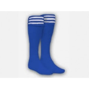 Euro Football Socks Child -Turn Over