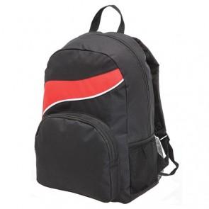 Legend Twist Backpack