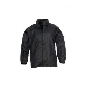 Biz Collection Unisex Spinnaker Jacket