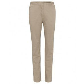 Van Heusen Women's Cotton Stretch Chino - Sand