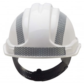 Hard Hat reflective Kit RT3