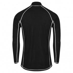 Badger Brands Winta™ Thermal Long Sleeve Top