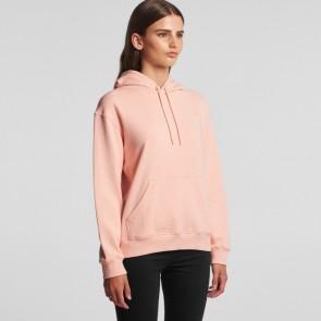AS Colour WO's Premium Hood