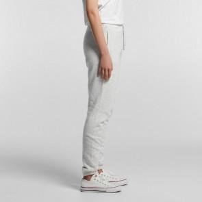 AS Colour WO's Surplus Track Pants