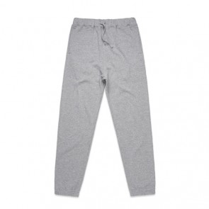 AS Colour WO's Surplus Track Pants
