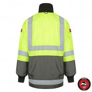 Badger Brands X150 Chilla® Chiller Jacket