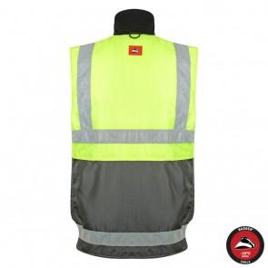 Badger Brands X150 Chilla® Chiller Vest