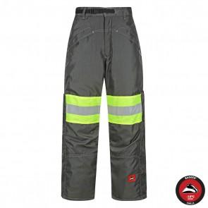 Badger Brands X150 Chilla® Chiller Trouser