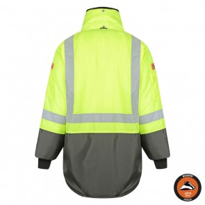 Badger Brands X250 Freeza® Freezer Jacket