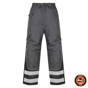 Badger Brands Freeza® Trouser