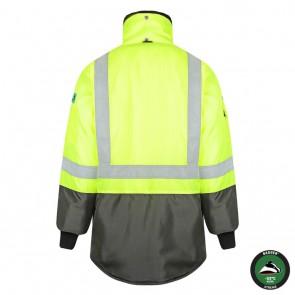 Badger Brands X350 Xtreme® Freezer Jacket