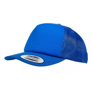 Yupoong Flexfit Classic Foam Front - Royal