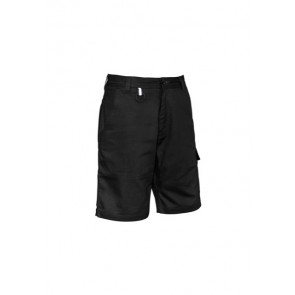 Syzmik Men's Rugged Cooling Cargo Short