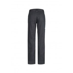 Syzmik Women's Plain Utility Pant