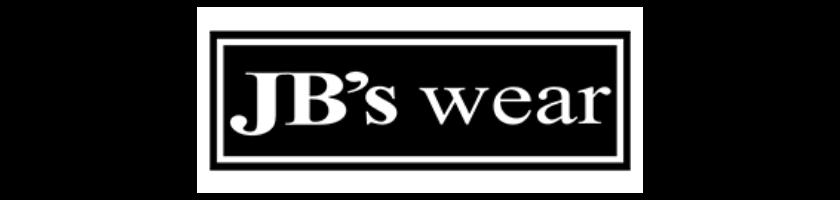 JB's Wear